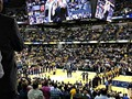 PACERS ANTHEM APRIL 2014